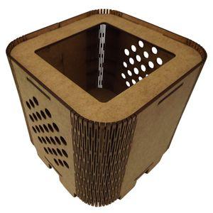 Cachepot-Porta-Objetos-em-MDF-de-Encaixe-11x11x11cm-Poa---Palacio-da-Arte