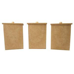 Pote-em-MDF-Liso-3-pecas-8x8x112cm---Palacio-da-Arte