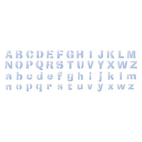 Stencil-Litoarte-Natal-STN-004-285x84cm-Pintura-Simples-Letras