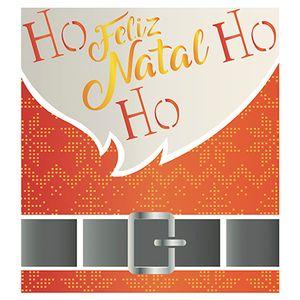 Stencil-Litoarte-Natal-STNGG-030-21x40cm-Pintura-Sobreposicao-Barba-e-Cinto-Papai-Noel-Feliz-Natal-by-Mara-Fernandes
