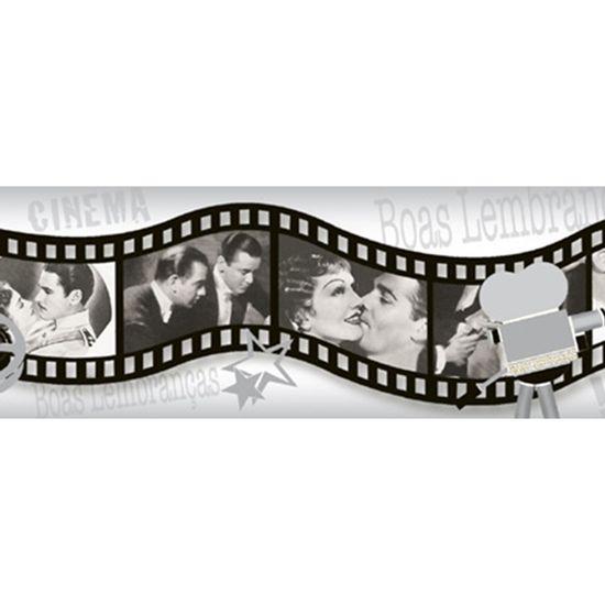Barra-Adesiva-Litoarte-BDA-IV-090-Romance-de-Cinema-436x4cm