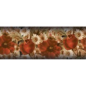 Barra-Adesiva-Litoarte-BDA-IV-126-Floral-436x4cm