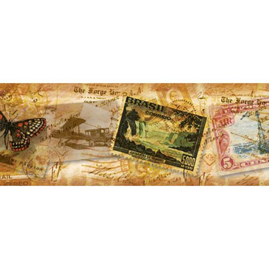Barra-Adesiva-Litoarte-BDA-IV-181-Selos-436x4cm
