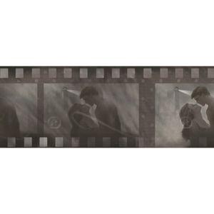 Barra-Adesiva-Litoarte-BDA-IV-217-Cinema-Beijo-436x4cm