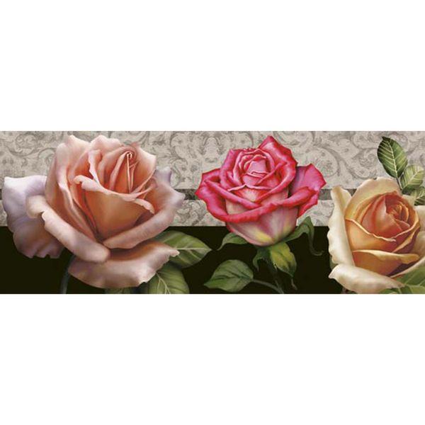 Barra-Adesiva-Litoarte-BDA-IV-357-Rosas-Delicadas-436x4cm