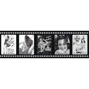 Barra-Adesiva-Litoarte-BDA-IV-529-Cinema-Garota-436x4cm