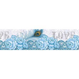 Barra-Adesiva-Litoarte-BDA-IV-613-Flor-Azul-436x4cm