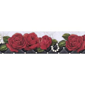 Barra-Adesiva-Litoarte-BDA-IV-615-Rosas-Vermelhas-436x4cm