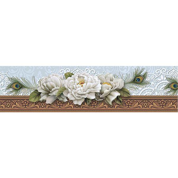 Barra-Adesiva-Litoarte-BDA-IV-616-Flores-Brancas-436x4cm