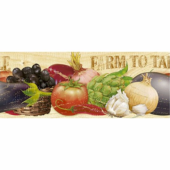 Barra-Adesiva-Litoarte-BDA-IV-717-Farm-To-Table-436x4cm