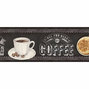 Barra-Adesiva-Litoarte-BDA-IV-719-Coffee-is-Love-436x4cm