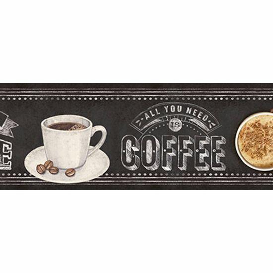 Barra-Adesiva-Litoarte-BDA-IV-719-Coffee-is-Love-436x4cm
