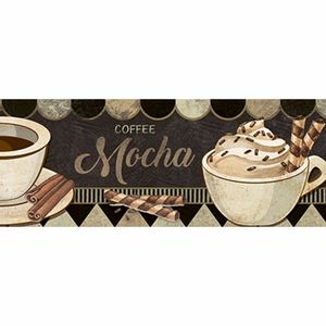 Barra-Adesiva-Litoarte-BDA-IV-720-Coffee-Espresso-436x4cm