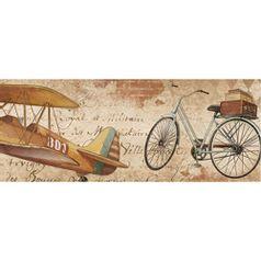 Barra-Adesiva-Litoarte-BDA-IV-721-Carros-e-Avioes-436x4cm