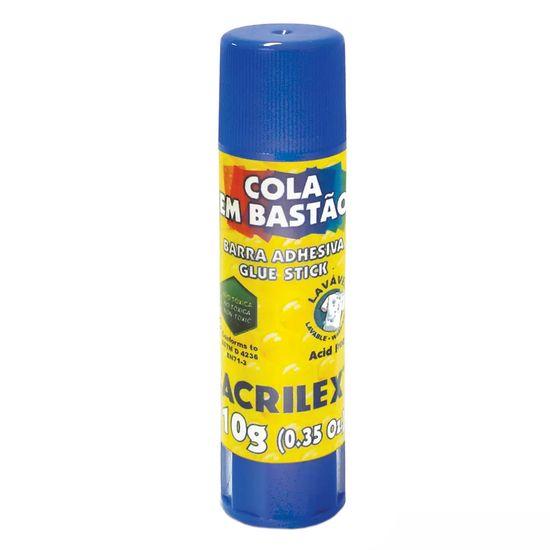Cola-em-Bastao-Acrilex-10g
