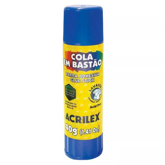 Cola-em-Bastao-Acrilex-40g
