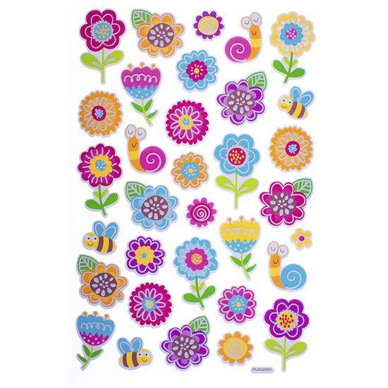 Adesivos-Alegres-Toke-e-Crie-AD1871-Flores