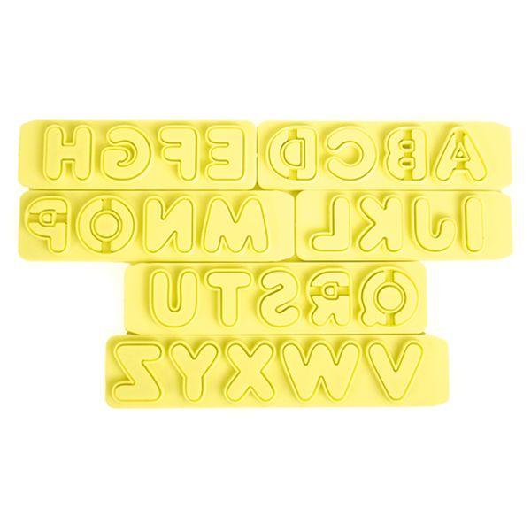 Conjunto-de-Reguas-Cortadoras-de-Letras-Blue-Star-2cm-com-Extrator
