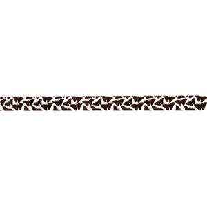 Fita-Adesiva-Decorativa-Washi-Tape-Glitter-PA4560-15mm-x-10metros-Borboleta