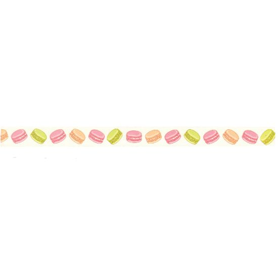 Fita-Adesiva-Decorativa-Washi-Tape-Glitter-PA4553-15mm-x-10metros-Macaron