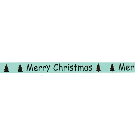 Fita-Adesiva-Decorativa-Washi-Tape-Glitter-PA4563-15mm-x-10metros-Merry-Christmas
