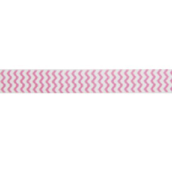Fita-Adesiva-Decorativa-Washi-Tape-Glitter-PA4303-15mm-x-5metros-Zig-Zag
