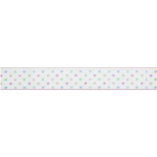 Fita-Adesiva-Decorativa-Washi-Tape-Glitter-PA4300-15mm-x-5metros-Poa
