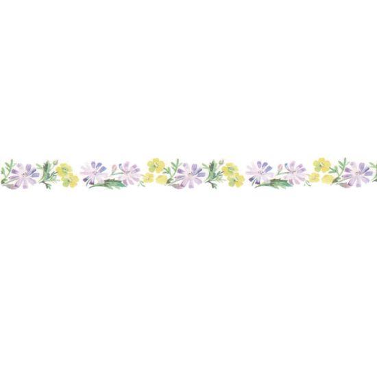 Fita-Adesiva-Decorativa-Washi-Tape-Glitter-PA4444-15mm-x-5metros-Primavera