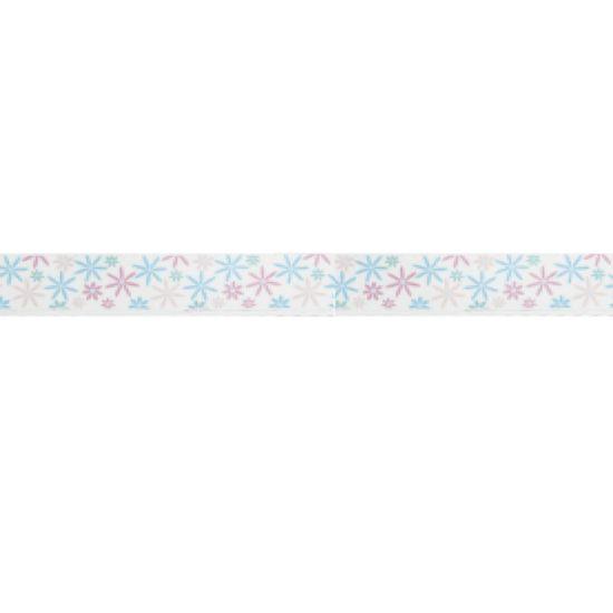 Fita-Adesiva-Decorativa-Washi-Tape-Glitter-PA4302-15mm-x-5metros-Floral