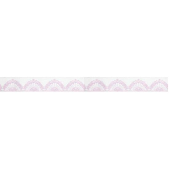 Fita-Adesiva-Decorativa-Washi-Tape-Glitter-PA4299-15mm-x-5metros-Leque