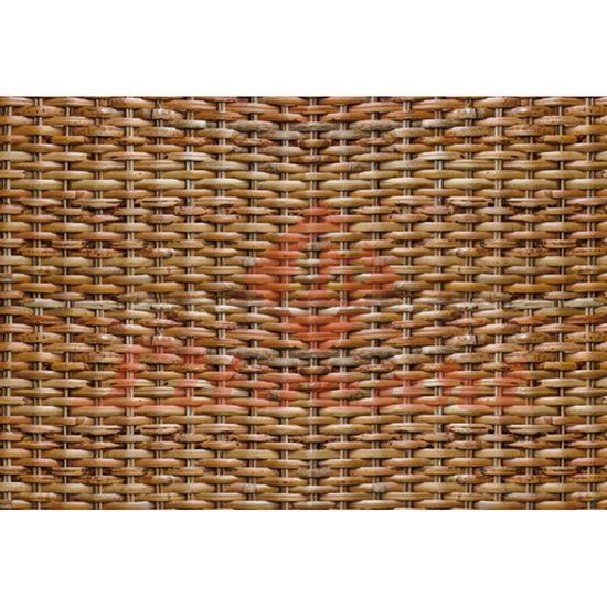 Papel-Decoupage-Litocart-LD-820-34x48cm-Trancado-de-Vime