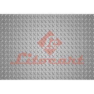 Papel-Decoupage-Litocart-LD-822-34x48cm-Abstrato
