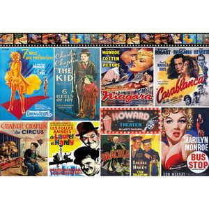 Papel-Decoupage-Litocart-LD-824-34x48cm-Cinema