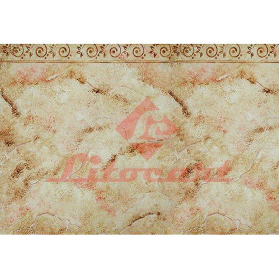 Papel-Decoupage-Litocart-LD-842-34x48cm-Marmore