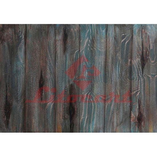 Papel-Decoupage-Litocart-LD-845-34x48cm-Madeira
