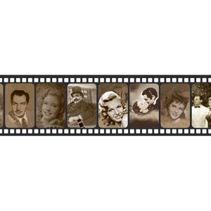 Barra-Adesiva-Litoarte-BDA-IV-030-Cinema-436x4cm