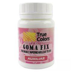 Goma-Fix-True-Colors-80ml