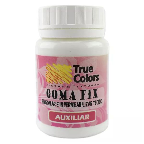 Goma-Fix-True-Colors-80ml