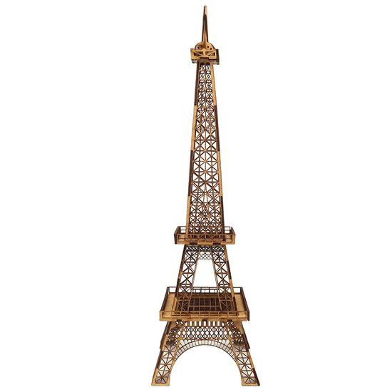 Enfeite-de-Mesa-em-MDF-Torre-Eiffel-33x92x92cm---Palacio-da-Arte