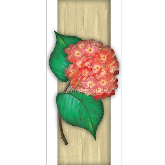 Papel-Decoupage-Arte-Francesa-Litocart-LFP-01-25x10cm-Flores