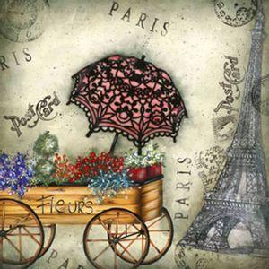 Adesivo-Quadrado-Paris-LAQ-62---Litocart