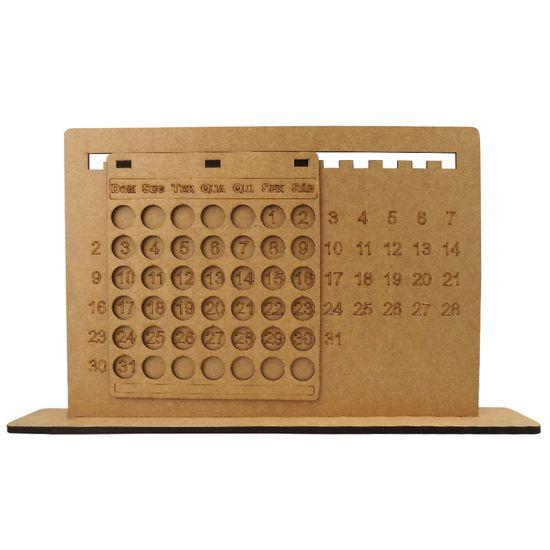 Enfeite-de-Mesa-em-MDF-Calendario-Perpetuo-Retangular-336x187cm---Palacio-da-Arte