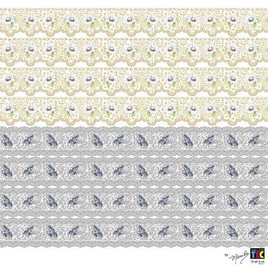 Adesivo-Decorativo-Toke-e-Crie-TDM-018-Barrados-Delicados-by-Mamiko