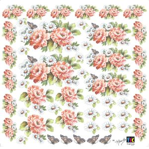 Adesivo-Decorativo-Toke-e-Crie-TDM-016-Crisantemos-Coral-by-Mamiko