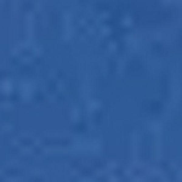 501---Azul-Turquesa