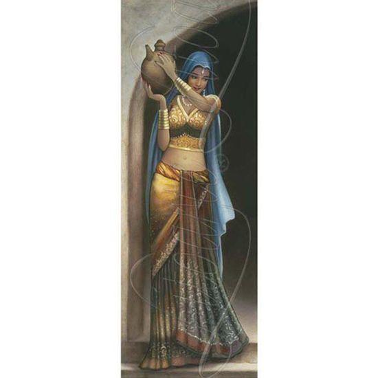 Papel-Decoupage-Arte-Francesa-Litoarte-AFVE-029-228x62cm-Indiana