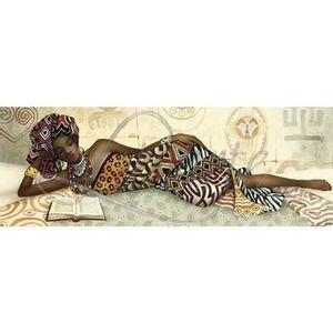 Papel-Decoupage-Arte-Francesa-Litoarte-AFVE-041-228x62cm-Africana-Lendo