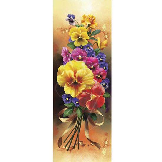 Papel-Decoupage-Arte-Francesa-Litoarte-AFVE-050-228x62cm-Amor-Perfeito