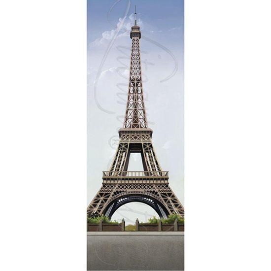 Papel-Decoupage-Arte-Francesa-Litoarte-AFVE-052-228x62cm-Torre-Eiffel
