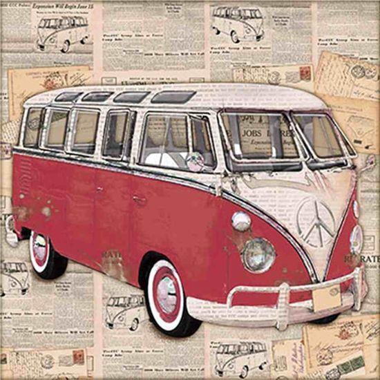 Papel-Decoupage-Arte-Francesa-Litoarte-AFQ-311-21x21cm-Kombi-Vermelha
